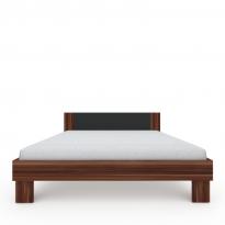 Кровать Martina Z Blonski
