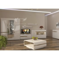 Гостиная Letis 2 Blonski (модульная мебель)