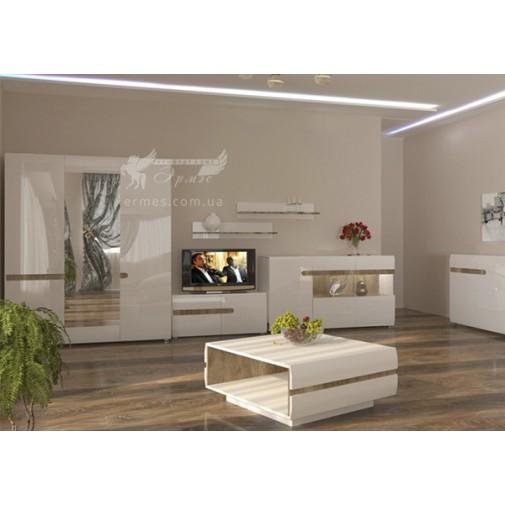 Вітальня Letis 2 Blonski (модульні меблі)