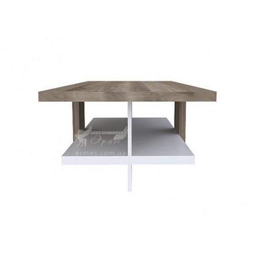 Журнальний стіл Paris Q Blonski (ергономічній для вітальні)