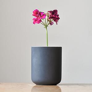 Підставки під квіти