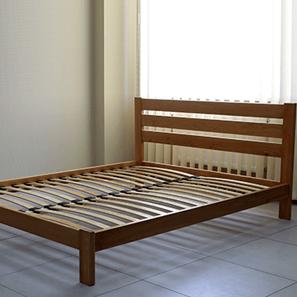 Каркаси для ліжка