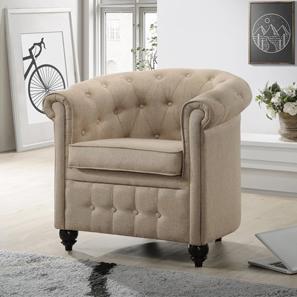 М`які крісла