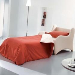 Крісла-ліжка