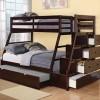 изображение категории Ліжка для дітей