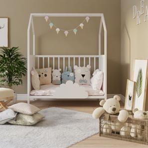 Ліжка для новонароджених