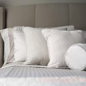 Подушки/ортопедичні подушки
