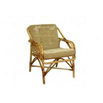 Кресло для отдыха №1 Черниговская фабрика лозовых изделий