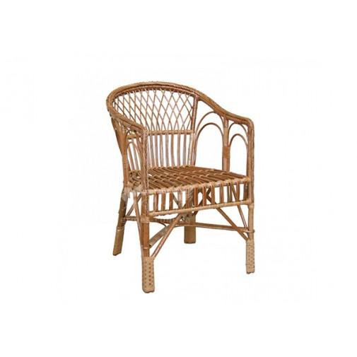 Кресло КО-7 Черниговская фабрика лозовых изделий