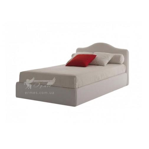 """Кровать детская """"Белоснежка"""" Corners (подростковая кровать)"""