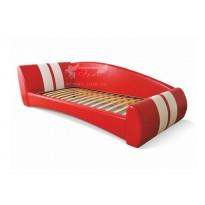 """Кровать детская """"Формула"""" Corners (кровать для мальчика)"""