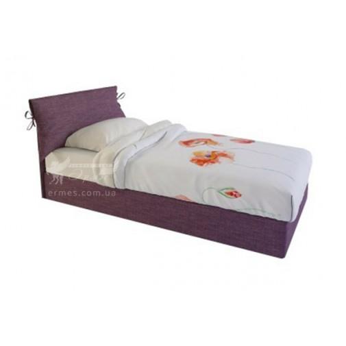 """Кровать детская """"Капитошка"""" Corners (кровать в детскую)"""