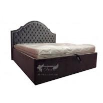 """Кровать """"Катрин"""" Corners (в классическом дизайне)"""