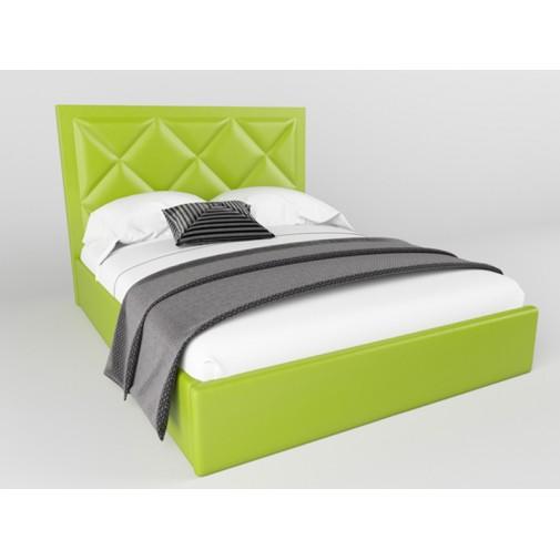 """Кровать """"Арена"""" с подъемным механизмом Corners"""