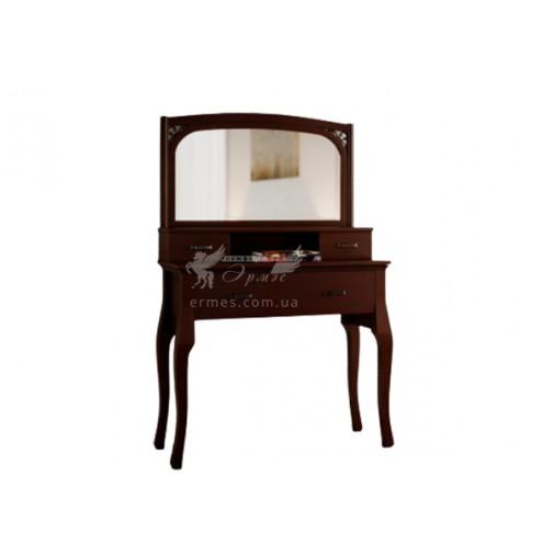 """Туалетный столик деревянный """"Лексус"""" GEN mebli"""