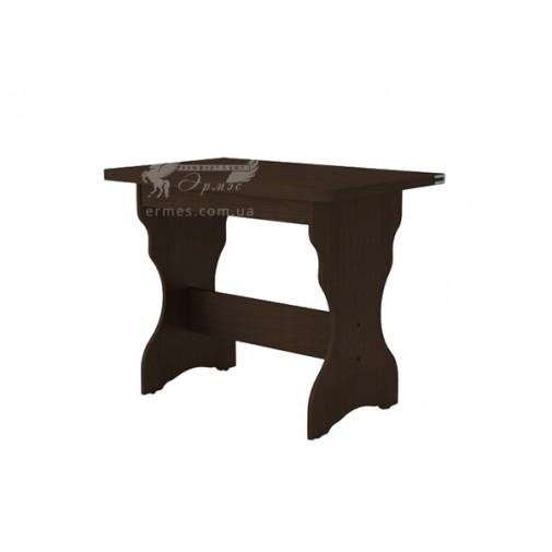 Стіл для обідніх зон КС - 3 Компанит (компактний для кухні)