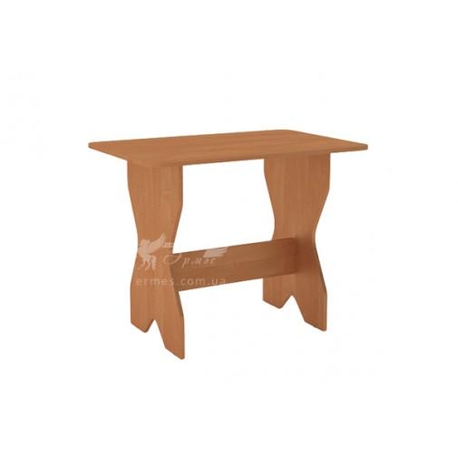 Стол для обеденных зон КС - 1 Компанит (компактный для кухни)