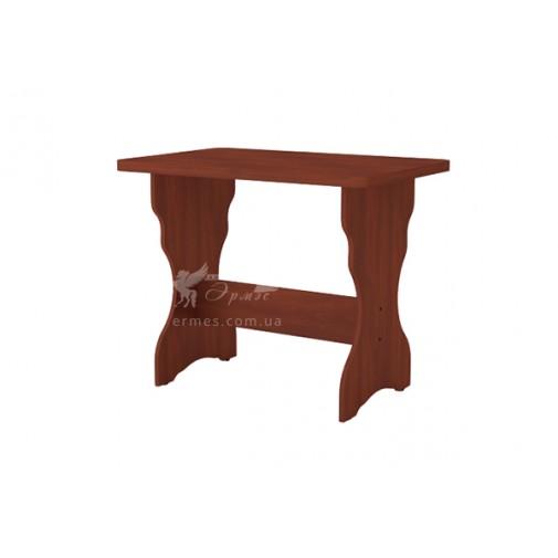 Стол для обеденных зон КС - 2 Компанит (небольшой для кухни)