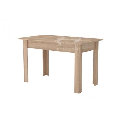 Стіл для обідніх зон КС - 5 Компанит (розкладний для кухні)