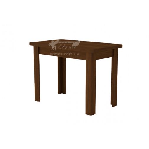 Стіл для обідніх зон КС - 6 Компанит (для невеликої кухні)