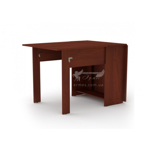 Стол-Книжка - 1 Компанит