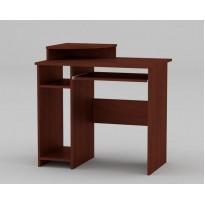 """Комп'ютерний стіл """"СКМ-1"""" Компанит (з підставкою під монітор)"""