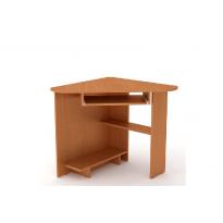 """Комп'ютерний стіл """"СУ-15"""" Компанит (невеликий кутовий)"""