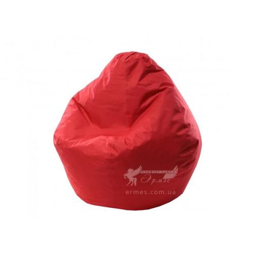 Крісло-груша H-100 см МatroLuxe
