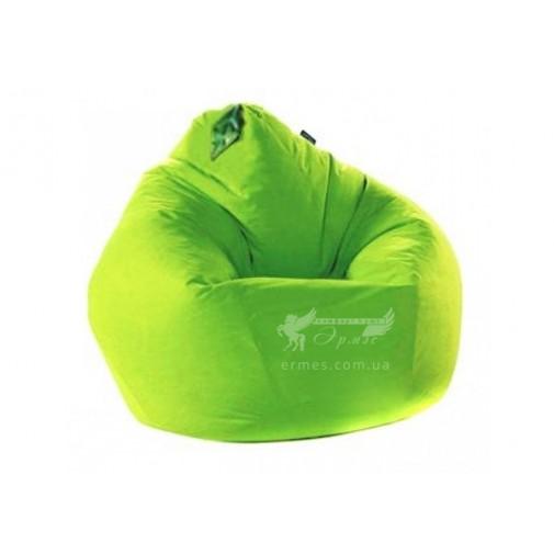 Крісло-груша H-110 см МatroLuxe