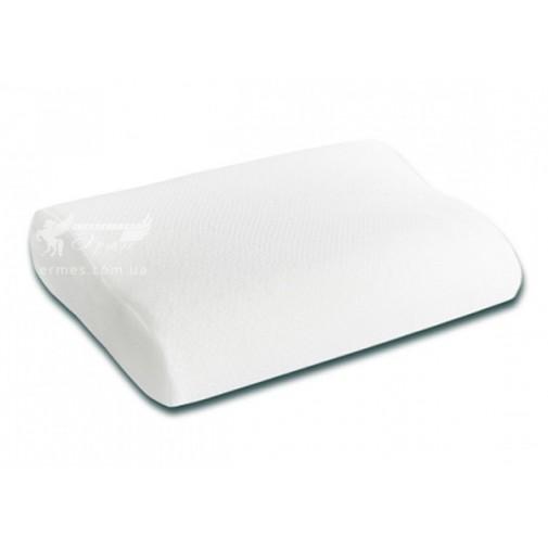 Подушка ортопедическая BRITTA Memory с охлаждающим эффектом MatroLuxe