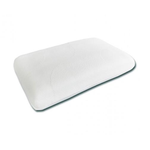 Подушка ортопедическая DOMINIQUE Memory с охлаждающим эффектом MatroLuxe