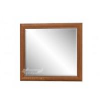 "Зеркало ""Даллас"" Мебель Сервис (большое на стену)"
