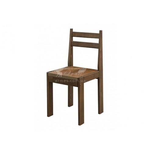 "Стул ""Твист"" Мебель Сервис (из натурального дерева)"