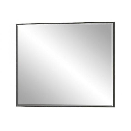 """Зеркало 100 """"Фантазия NEW"""" Мебель Сервис (прямоугольное на стену)"""