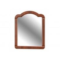 "Зеркало ""Барокко"" Мебель Сервис"