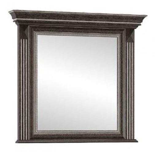 "Зеркало ""Бристоль"" Мебель Сервис"