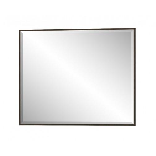 "Зеркало 60 ""Фантазия"" Мебель Сервис (широкое на стену)"