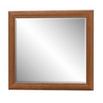 "Зеркало ""Даллас"" Мебель Сервис"