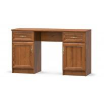 """Туалетный столик """"Даллас"""" Мебель Сервис"""