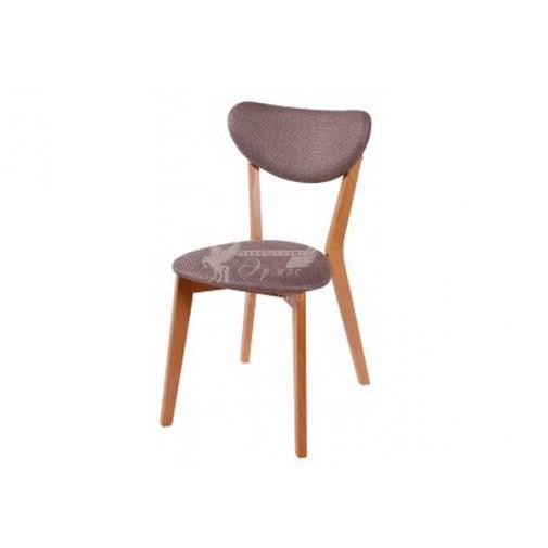 "Стул С - 616 М  ""Модерн М""  Мелитополь мебель (обеденный деревянный стул)"