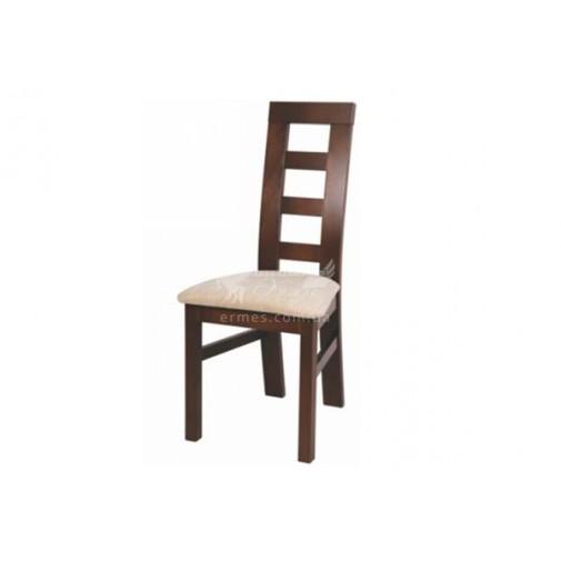 """Стул """"Леон Т"""" Мелитополь мебель (современный деревянный стул)"""