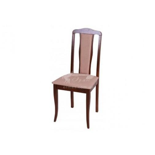 """Стул """"Севилья Н"""" Мелитополь мебель (деревянный стул для столовой)"""