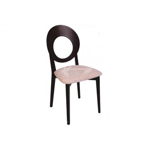 """Стул С - 615 """"Космо"""" Мелитополь мебель (деревянный стул для кухни)"""