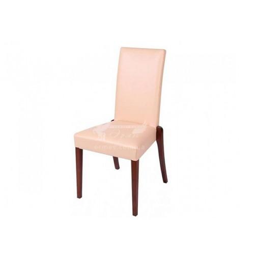 """Стул С - 617 """"Мадрид"""" (деревянный стул для баров)"""