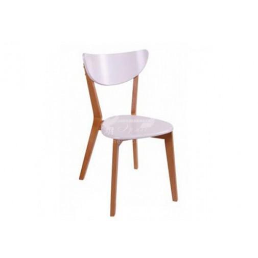 """Стул С - 616 Т  """"Модерн Т""""  Мелитополь мебель (деревянный стул для кафе, баров)"""
