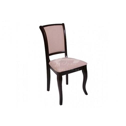 """Стул """"Премьер"""" Мелитополь мебель (деревянный стул для кухни)"""