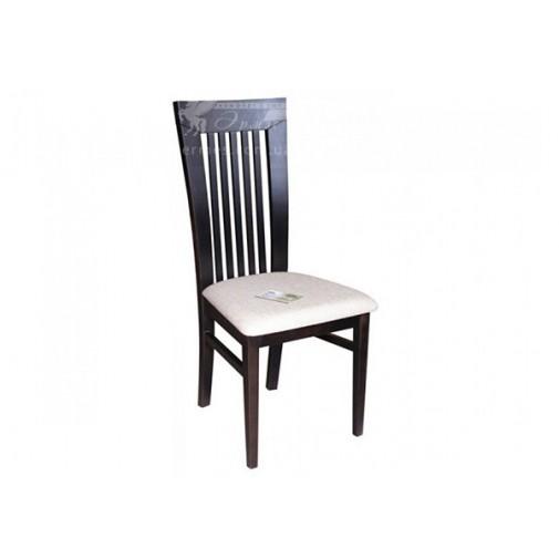 """Стул """"Портофино Т"""" Мелитополь мебель (деревянный стул для гостиной)"""