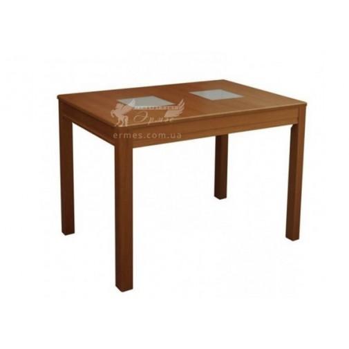 """Стіл """"Берлін З"""" Мелітополь меблі (дерев'яний, розкладний)"""