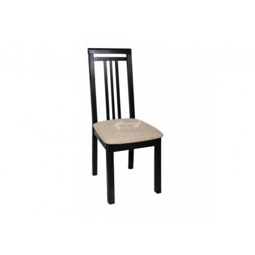 """Стул """"Бремен Н"""" Мелитополь мебель (деревянный с высокой спинкой)"""