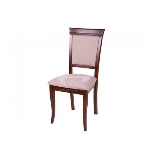 """Стул """"Неаполь Н"""" Мелитополь мебель (деревянный стул для гостиной)"""